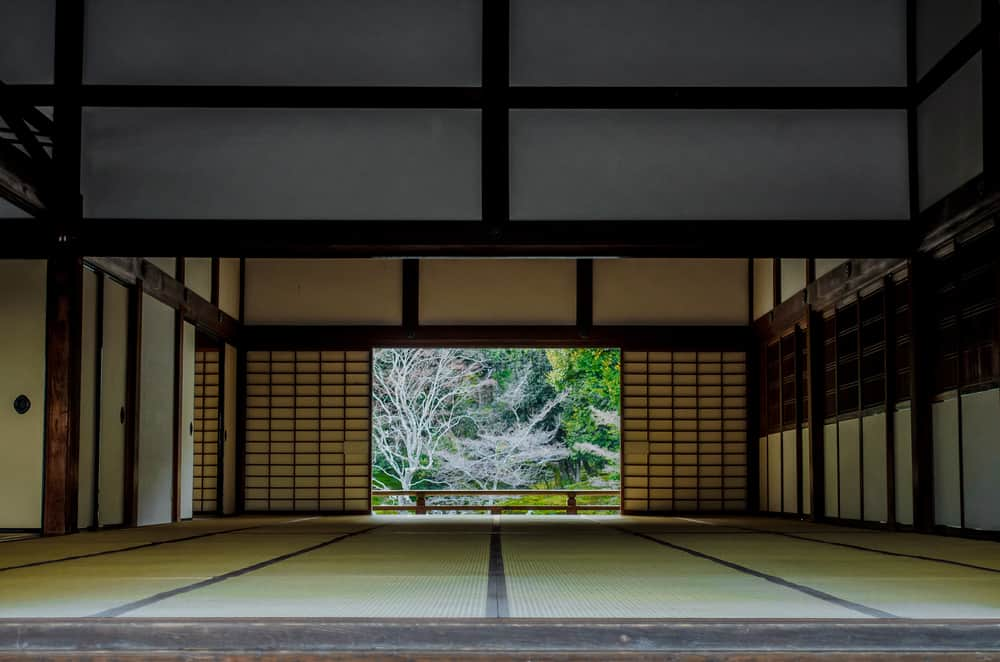 1000+ images about Home Dojo on Pinterest